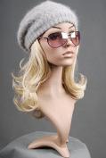 DXP Brand New Female Display Head torso Mannequin H-2