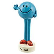 John Beswick Mr Tall Ceramic Figurine