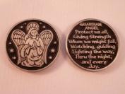 Guardian Angel ~ Pocket Token
