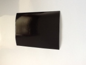 25 Black 15cm inch x 20cm inch Bathroom/Kitchen Tile Transfer Stickers Cheap and cost effective