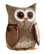 """door stop owl """"Egon"""" 25cm"""