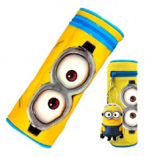 Despicable me 2 BP Case
