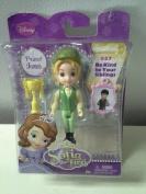 Sofia the First mini Doll Prince James