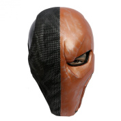 Xcoser Costumes Cosplay Accessories War Games PVC Mask Toys Helmet For Halloween Clothing