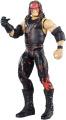 WWE Figure Series No.47 - No.16 Demon Kane