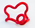 Tangle Jr Classic RED