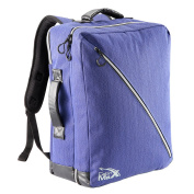 Cabin Max Oxford 50x40x20cm Carry On Luggage - Backpack