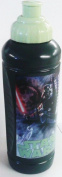 Officially Licenced Star Wars Galaxy Sport Drinks Bottle