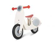 Pinolino Vespa Wanda 239414 Toy balance Bike