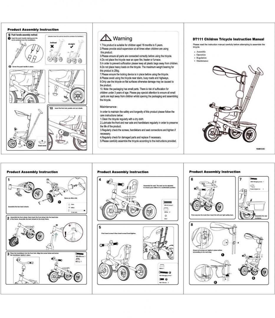 seat belt for smart trike toys buy online from fishpond com au rh fishpond com au