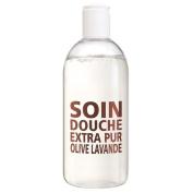 La Compagnie de ProvenceÊ - Shower Gel 300ml - Olive Lavender