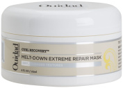 Ouidad Curl Recovery Melt-down Extreme Repair Mask-240ml