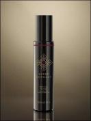 Serge Normant Volume Styling Spray 5 Fl Oz / 150 mL