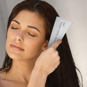 Verseo Wave Sonic Waterproof Brush - Detangle Hair And Massage Your Scalp