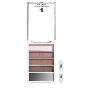 e.l.f. Flawless Eyeshadow, Blushing Beauty, 5ml