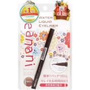 Leanani Water Proof Liquid Eyeliner - Brown