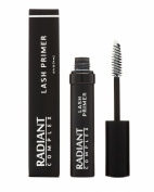 Radiant Complex Lash Primer | Eyelash and Eyebrow Conditioner | Wear Under Mascara For Thicker Eyelashes