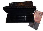 3D Fibre Lash Black Mascara,Fibre Lashes, 3D Fibre Lashes