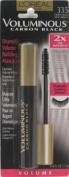 L'Oreal Voluminous Volume Building Mascara, Carbon Black 335 by L'Oreal USA, Inc.