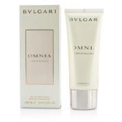 Bvlgari Omnia Crystalline Woman Bath/Showergel 100 ml