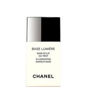 Base Lumiere Illuminating Makeup Base