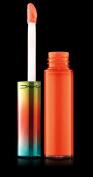 MAC Wash & Dry Tinted Lipglass - LAUNDRY LIST