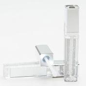 CLEAR Pure Illumination Lip Plumper - Push Light Up LED & Mirror