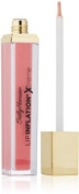 Sally Hansen Lip Inflation, Extreme Sheer Pink, 5ml