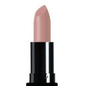 Colour Me Beautiful, Colour Renew , (434161) Pin Up Pink - Lipstick