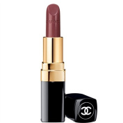Rouge Coco Ultra Hydrating Lip Colour #438 Suzanne