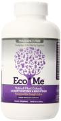 Eco-Me Laundry Whitener Brightener, Fragrance-free, 950ml