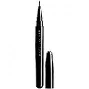 Marc Jacobs Beauty Magic Marc'er Precision Pen - Blacquer