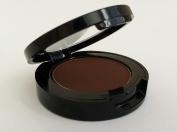 Matte Eye Shadow - Hypoallergenic - Dark Brown