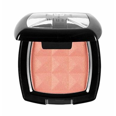 NYX Cosmetics Powder Blush Coral Dream