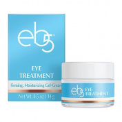 eb5 Eye Treatment Firming, Moisturising Gel-Cream 15ml