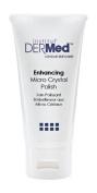 Enhancing Micro Crystal Polish