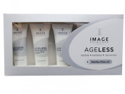 Image - Skincare - Ageless - Travel Kit