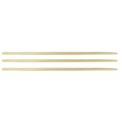 DL Professional 18cm Orangewood Sticks / 12 per Bag