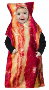 Rasta Imposta Bacon Bunting