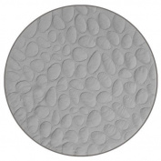 Nook LilyPad Playmat, Grey