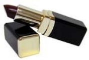 Flori Roberts Lipstick Bloodstone