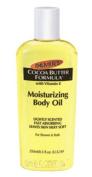 Palmer's Cocoa Butter Formula Moisturising Body Oil with Vitamin E -- 250ml