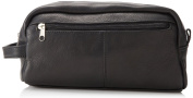 David King & Co. Large Shave Kit