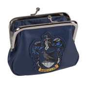 Wizarding World of Harry Potter : Ravenclaw Coin Change Purse