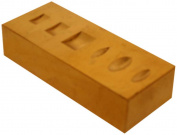 Ring Stamping Block
