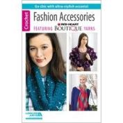 Leisure Arts-Fashion Accessories