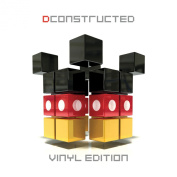 DConstructed [LP]
