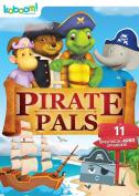 Kaboom! Pirate Pals