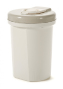 Safety 1st Easy Saver Nappy Pail