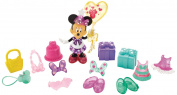 Fisher-Price Disney's Minnie Mouse Birthday Surprise